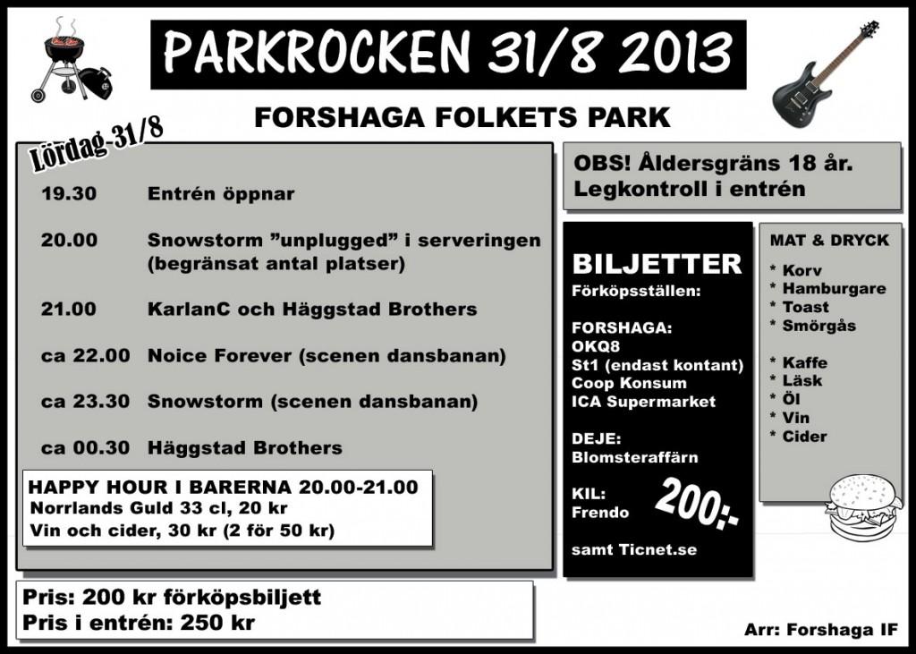 fdhalv_v35_parkrocken