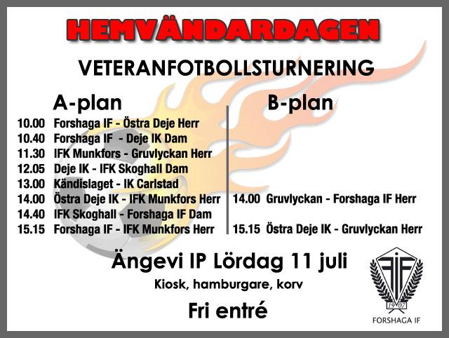 veteranfotbollen_spelschema