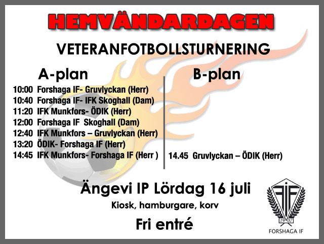 veteranfotbollen_spelschema_2016