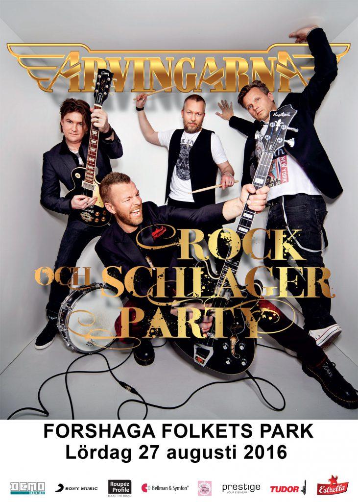 Affish_Arrvingarna_RockSchlagerShow_webb